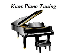Knox Piano Tuning